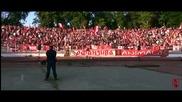 Support Steaua