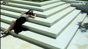 Armin van Buuren & Sophie Ellis Bextor - Not Giving Up On Love (dash Berlin 4am Mix)