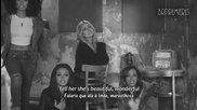 Little Mix - Little Me (official Video) + субс на 3 езика!!! + Авторски превод!