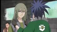 Naruto Shippuuden 98