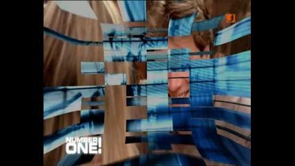 Number One - Bon Jovi (част 3от4)