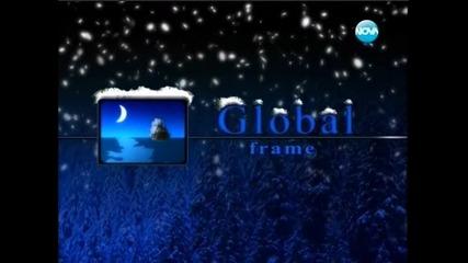 Господари на ефира 20.12.2012г. Цялото предаване