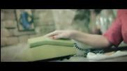 Dim4ou and F.o feat Maria Mioko - Time Dealars (oficial Video)