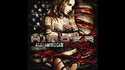 Hinder - The Life (превод)