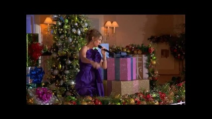 Превод* Celine Dion - Dont Save It All For Christmas Day