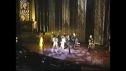 Превод * Celine Dion - Treat Her Like A Lady & Diana King