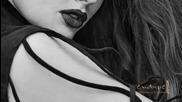 (превод) Melody Gardot - Your Heart Is As Black As Night .. сърцето ти е черно като нощта