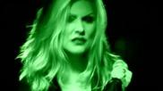 Превод Blondie - Maria (hd videoclip)