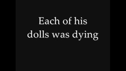Harry's doll Trailer