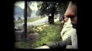 Classic Racing Video 1968
