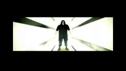 * НАЙ ХУБАВОТО КАЧЕСТВО В САЙТА * Slipknot - Dead memories