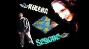 Sagopa Kajmer & Kolera - Hain