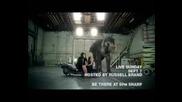 Забавна Реклама С Britney Spears На Vma 2008
