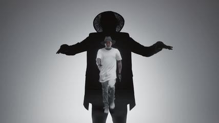 Willy William - Ego (официално видео с Превод)