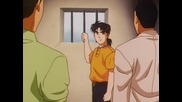 Kindaichi Shounen no Jikenbo (1997) - 018 [ensubs]