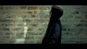 Бг Превод! Epik High - Lost One (feat. Kim Jong Wan)
