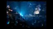 Linkin Park - Dont Stay Live (Webster Hall)