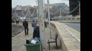 Най - дългата наденица направена от риба - 440м