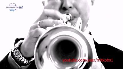 Галена и Гъмзата 2011- Неудобни Въпроси (official Video)