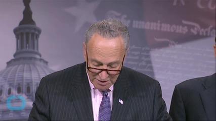 Senate Democrats Press for Amtrak Funding Increase