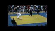M.vasilev - Judo love vs M.shopov - Pride
