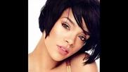 {ново} Take A Bow - Rihanna New Single 2008