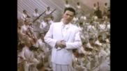 Frank Sinatra - Ol Man River