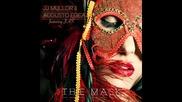 Jj Mullor & Augusto Egea Ft. Jas - Monkey Dreams (club Mix)