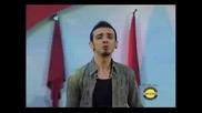 Ylker Baliu - Ah Sa Kam Gabu (live)