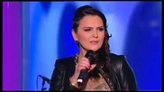 Elena - Na ranu privijem te - Hh - (tv Grand 23.04.2015.)