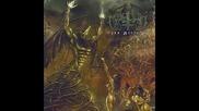 Marduk - Untrodden Paths (wolves Part ||)