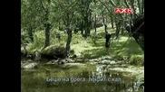 Интернатът Черната лагуна 1 сезон 5 епизод 1 част