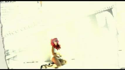 Rihanna - S & M ( Високо Качество ) + Превод