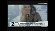Константин Марков: В днешната музика липсва послание