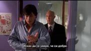 Smallville S01e12