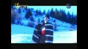 Николай Славеев - Излел Е Дельо Хайдутин (Dance Version)