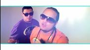 Mega Sexx Feat Killatonez - Me Pongo Animal ( Official Video ) ( Full Hd ) 2010 Reggaeton