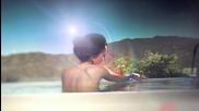 Премиера! Inna - Sun is Up (високо качество) ( H D)