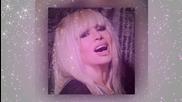Лили Иванова - Сърцето е чупливо ( New Song 2014)