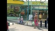 Туристите на фалиралия туроператор няма да имат проблеми с почивката си