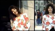 Dragana Mirkovic - Najlepsi par (official video)
