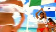 N.o.r.e. feat. Nina Sky Daddy Yankee Gem Star Big Mato - Oye Mi Canto