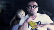 Camorata feat. Alex P. - Dvama Ot Otdavna Official Video (hq)