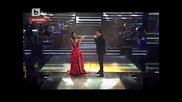Прекрасно изпълнение !! Роксана и Илиян - Йорговани