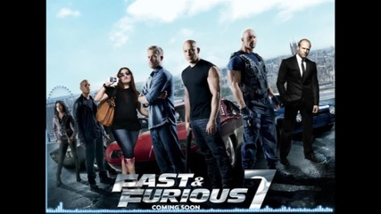 Clear Bass Boosted Dillon Francis & Dj Snake - Get Low (fast and Furious 7 Soundtrack)