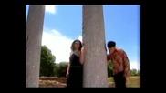 Erian Korini & Greta Koci - Kush Ka Faj