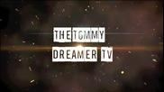 Телевизия Дриймър (the dreamer tv) - Всички Епизоди