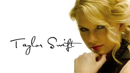 Taylor Swift - We Are Never Ever Getting Back Together - Lyrics
