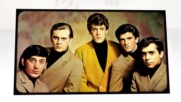 Tommy James & The Shondells - I Think We're Alone Now - 1967