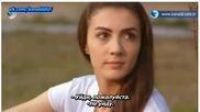 Дъщерите на Гюнеш * Güneşin Kızları еп.6 тр.2 руски суб
